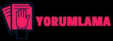 Yorumlama