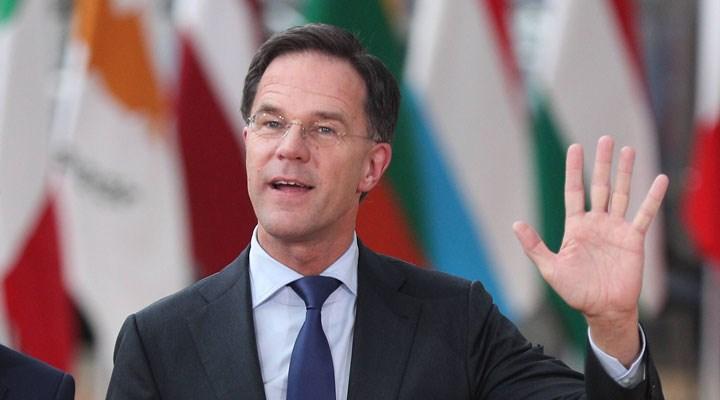 Hollanda seçimleri sona erdi: 3 partili koalisyon bekleniyor