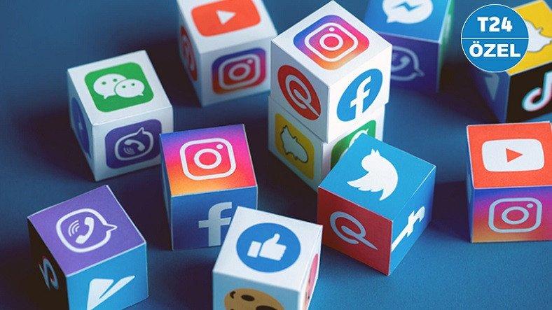 Somera, Türkiye'de Sosyal Medyanın En Popüler Kadın ve Erkek Oyuncularını Açıkladı