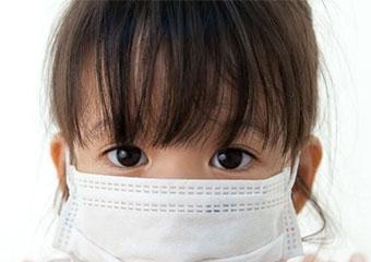Tanısı zor konulan hastalık: Primer İmmün Yetmezlik