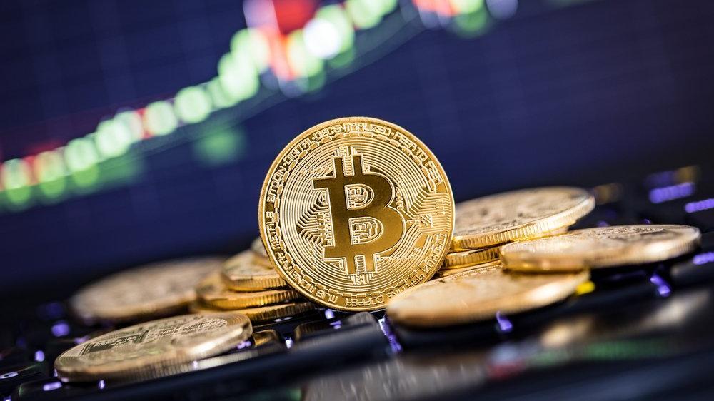 Bitcoin nedir? Bitcoin almak riskli mi?