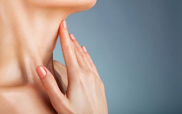 Boynunuzun zamana yenilmesini önleyen egzersizler