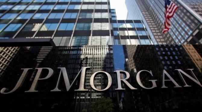 JP Morgan faiz indirimi öngörüsünü açıkladı