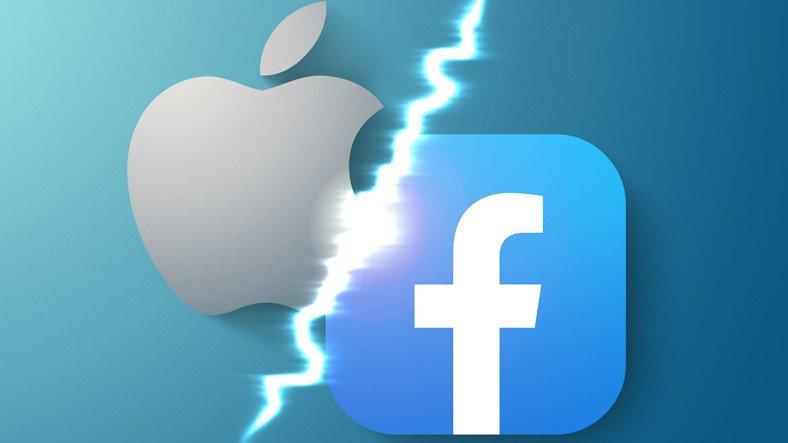 Mark Zuckerberg'den iOS 14.5'teki 'Uygulama İzleme Şeffaflığı' Özelliği Çıkışı: İşimize Gelecek