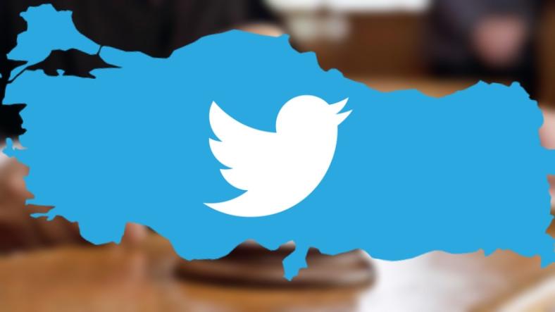 """""""Oh"""" Dedirten İddia: Twitter, Türkiye Temsilcisi Atamayı Kabul Etti"""