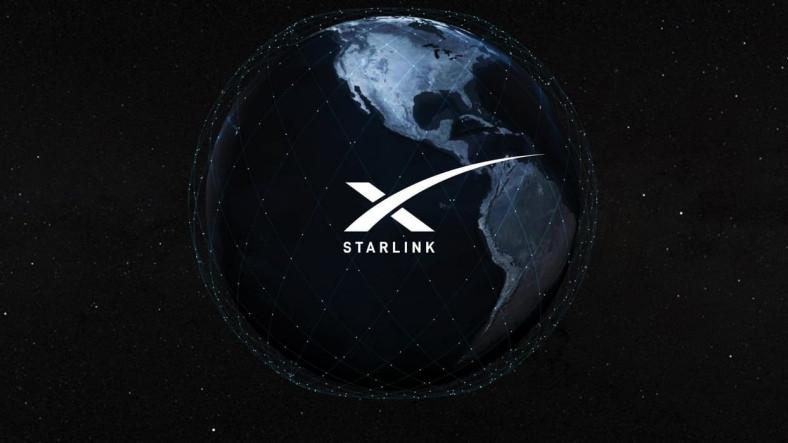 Starlink Kullanıcılarından Heyecanlandıran Ekran Görüntüleri: 400 Mbps Bağlantı Hızına Ulaşıldı